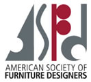American Society of Furniture Designers Logo